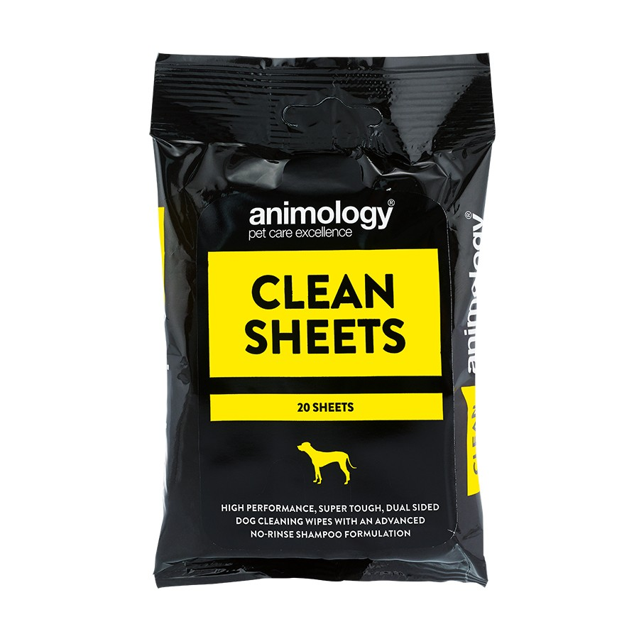 Animology-Clean-Sheets-20-Wipes-Web-900px