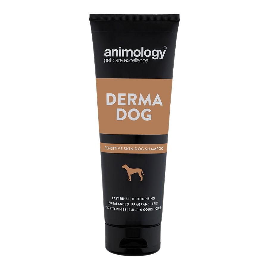 Animology-Derma-Dog-Web-900px