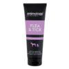 Flea & Tick Dog Shampoo