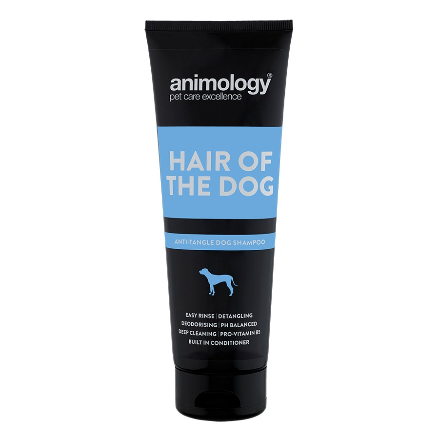 Animology-Hair-Of-The-Dog-Web-900px