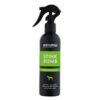 Stink Bomb Deodorising Dog Spray