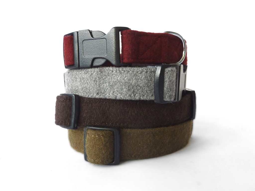 Wool_Collars