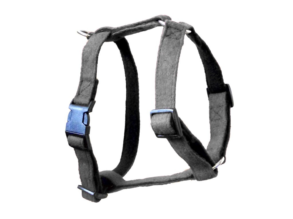 dog_harness_grey
