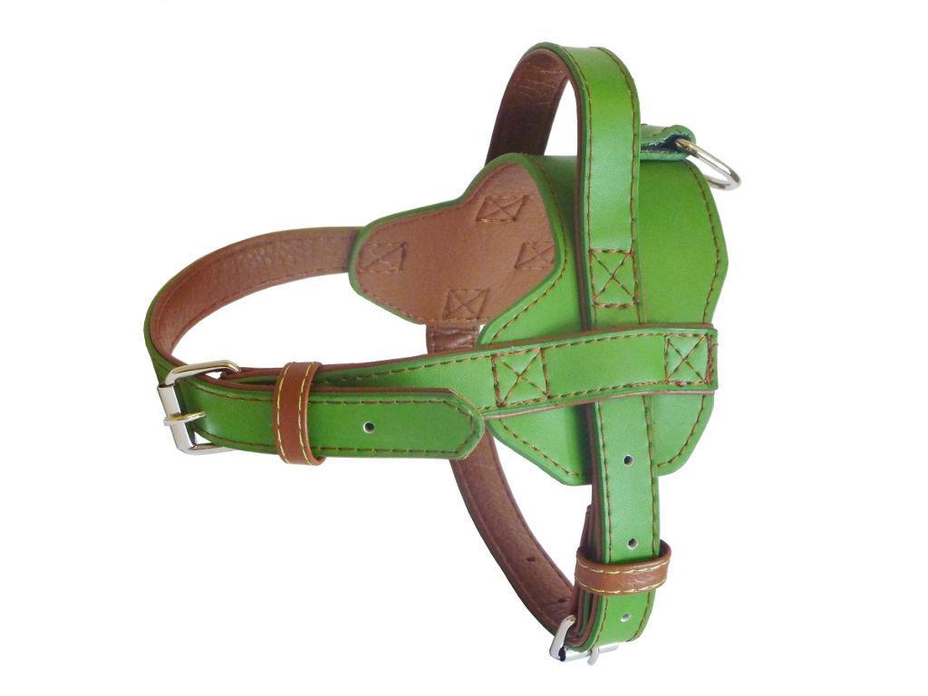 harness_green