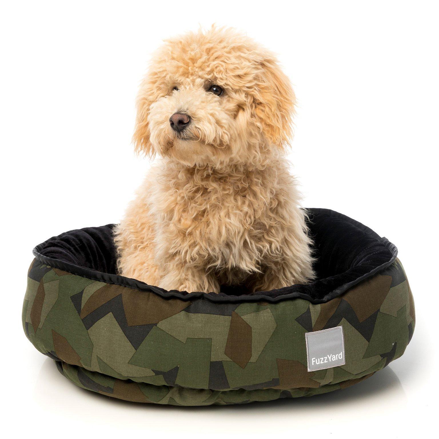 commando reversible beds 3